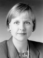 Marji Hanson's Profile Image